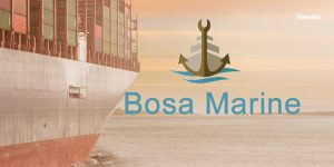 Bosa Marine