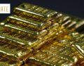 Küresel Piyasalar Gerilerken Altın Fiyatlarında Yükseliş Görülüyor