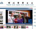 """Oyun ve Program indirme sitesi """"www.indir.ch"""""""