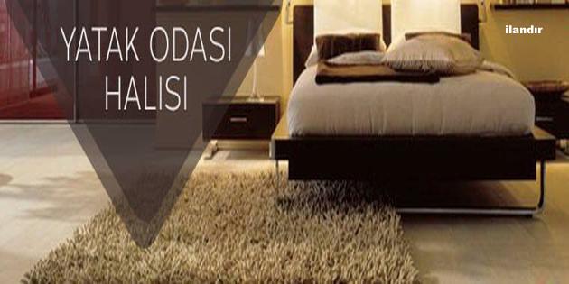Yatak Odası Halı Modelleri ve Fiyatları | www.selvihome.com