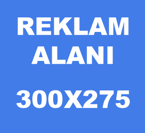 REKLAMM 300x275