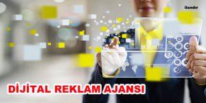 Dijital Reklam Ajanslarının Hizmet İçerikleri