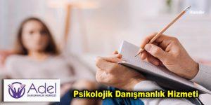 Öz Farkındalığınızı Arttırmak İçin Psikolojik Danışmanlık Hizmetinden Yararlanın