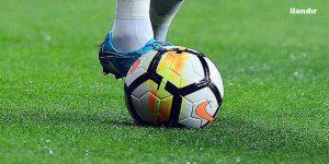 Dinamobet Bahis Sitesi İncelemesi ve Spor Bahisleri