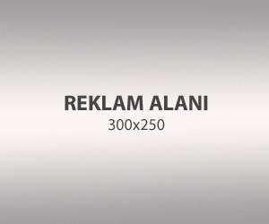 Reklam-Alanı 300x250