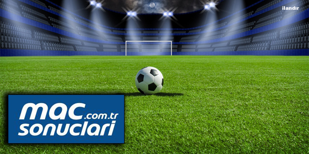 Türkiye'nin En Hızlı Maç Sonuçları Sitesi