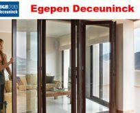 Egepen Deceuninck