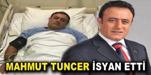 Mahmut Tuncer öldü mü?