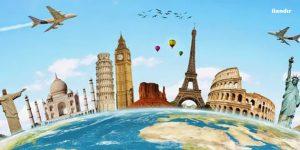 Yurtdışında Asgari Ücretle Çalışmak Mantıklı mı?