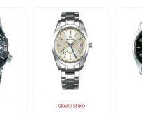 Otomatik Saat Fiyatları