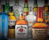 2020 Güncel Viski Fiyatları