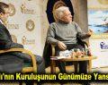 Osmanlı'nın Kuruluşunun Günümüze Yansımaları