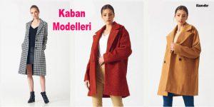 Kaban Modelleriyle Kışa Hazır Olun
