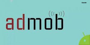 Admob ile Mobil Uygulamasından Gelirinizi Arttıracak Uzman Görüşleri