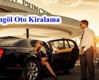 Bingöl Oto Kiralama / EMA Car Rental