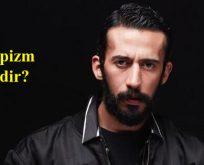 Gazapizm Kimdir?