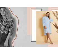 Farklı Bayan Giyim Siteleri