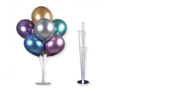 balon 3