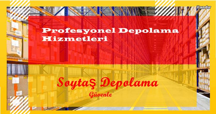 """İstanbul evden eve nakliyat """"Soytaş Nakliyat"""""""