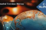 İstanbul Tercüme Bürosu