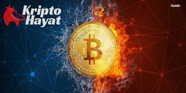 Kripto Analizleri ve Kripto Para Destek, Direnç Noktalarının Önemi