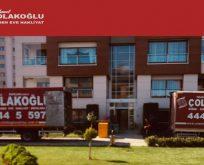 İstanbul'da Nakliyat Şirketi Seçerken nelere dikkat edilmeli?