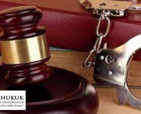 Ceza Avukatı Kimdir? Görevleri Nelerdir?