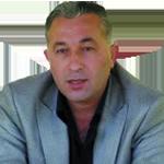 Faysal Elkoca