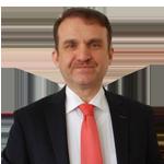 Prof.Dr.Hamdi Temel