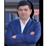 Halil Candan